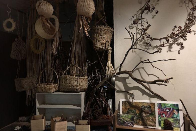 民宿 海山木のサムネイル