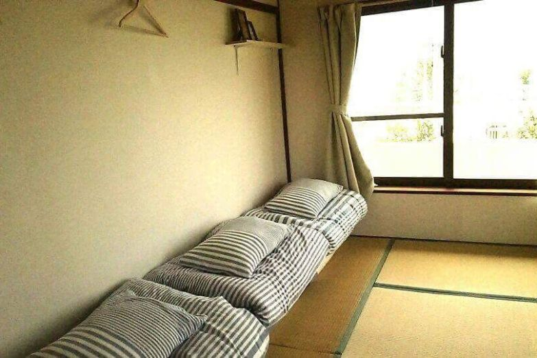 Guest house へちまのサムネイル