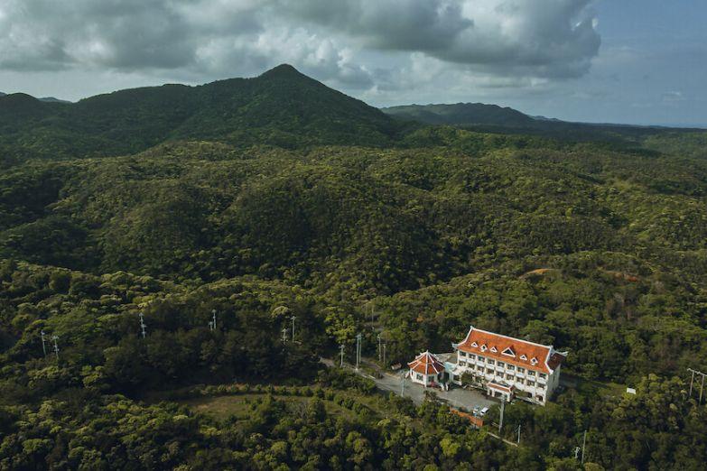 アダ・ガーデンホテル沖縄のサムネイル