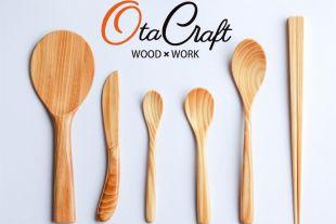 Ota Craftのサムネイル