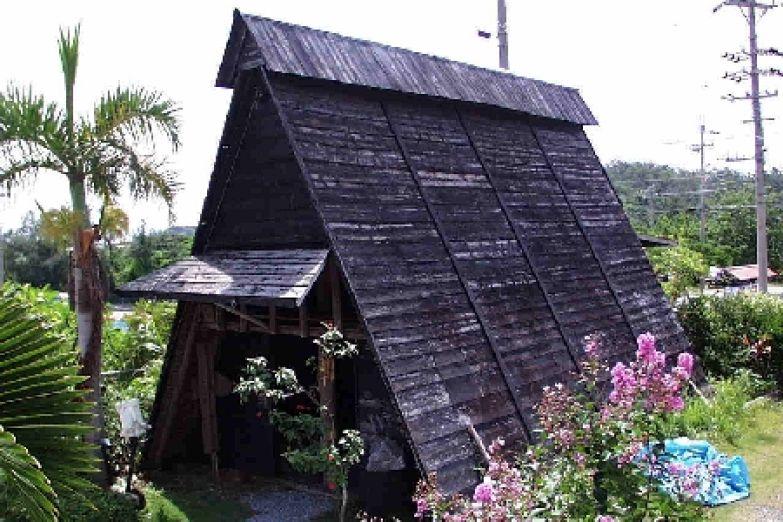 民宿 やんばるくいな荘のサムネイル